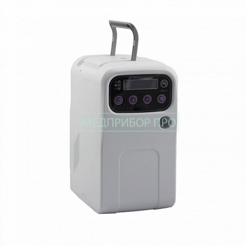 Концентратор кислорода Ventum M100 купить недорого