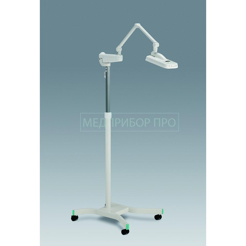 Лампа для фототерапии Bili-Therapy Spot Type