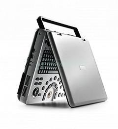 Опции MySono U6