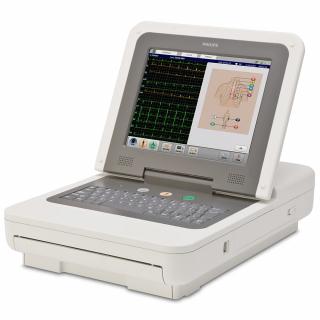 Philips PageWriter TC50 - кардиограф