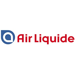 Air Liquide Medical Systems