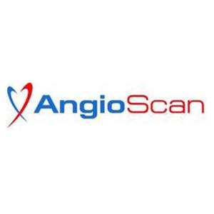 АнгиоСкан-Электроникс