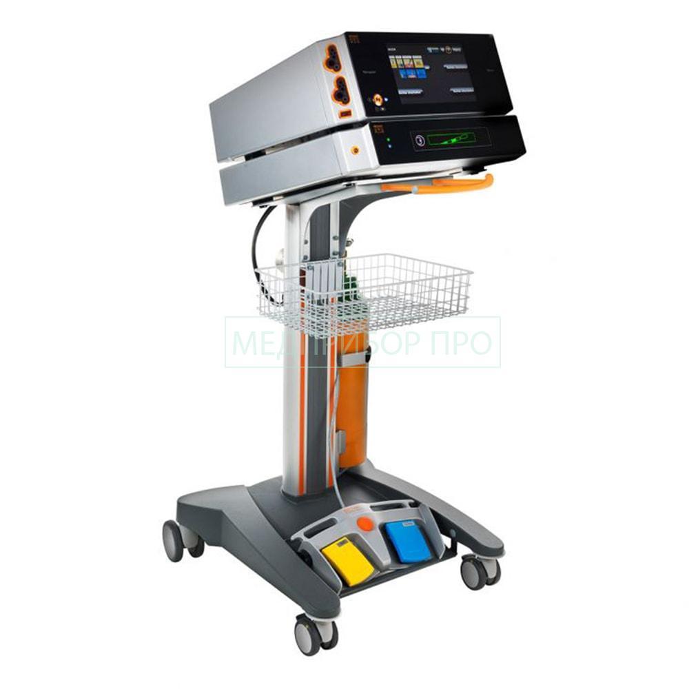 BOWA ARC PLUS - электрохирургический аппарат