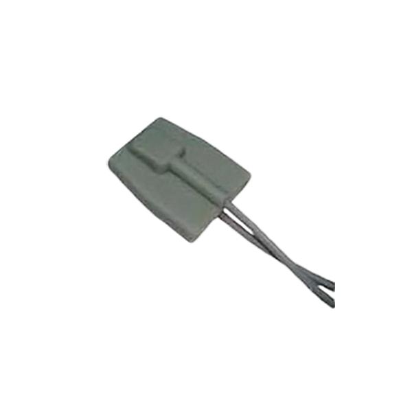 Датчик детский силиконовый MD300M-K (7-12 мм) М-50H