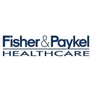 Fisher&Paykel Helthcare