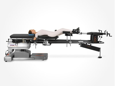 surgical supine bench - 400×300