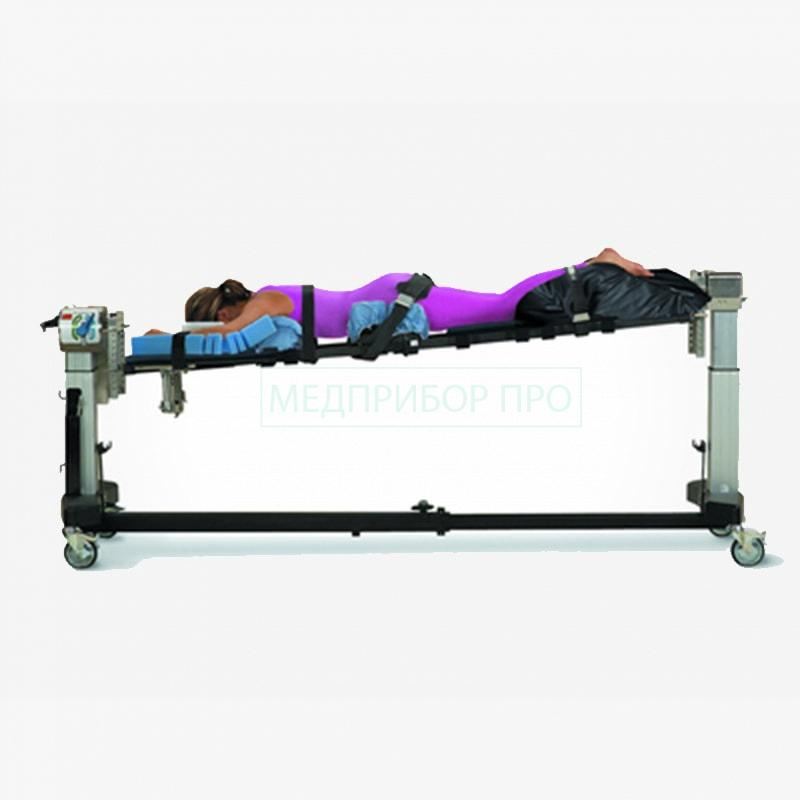 surgical supine bench - 800×800