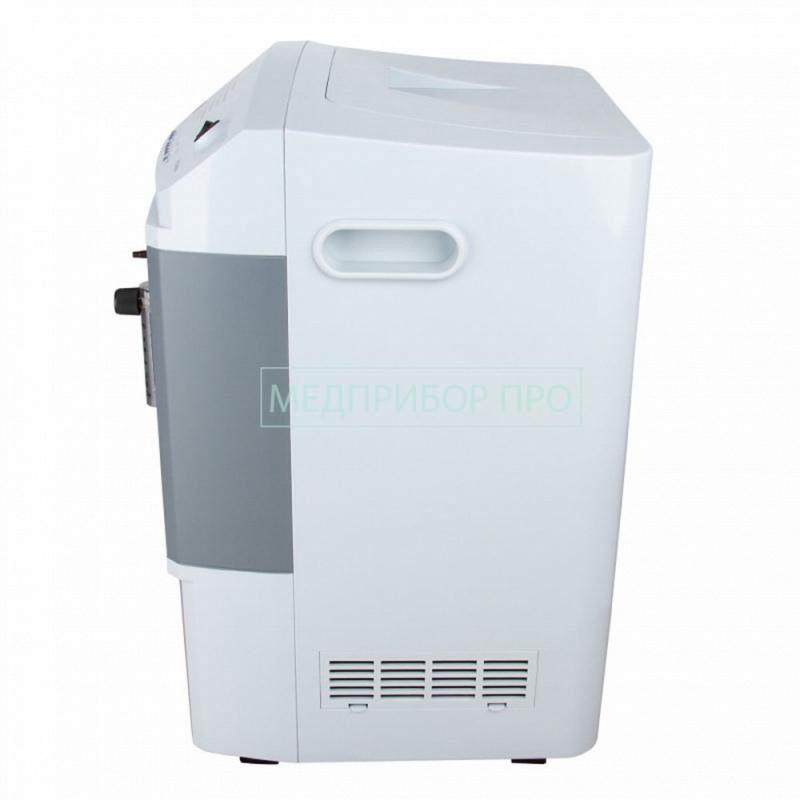 Кислородный концентратор 10 литров VENTUM SMART 10