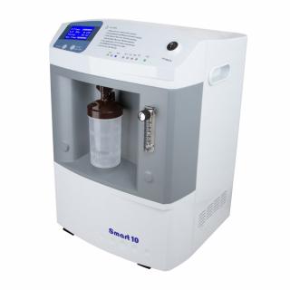 Концентратор кислорода Ventum SMART 10
