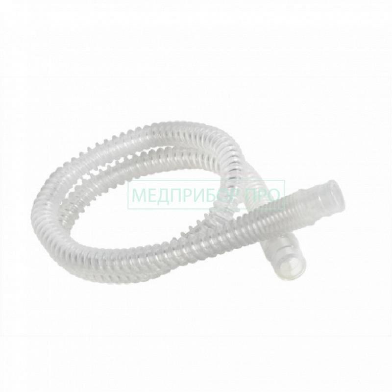 Контур дыхательный 15-22 мм педиатрический WESTMED