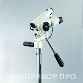 Leisegang 1DS LED - кольпоскоп бинокулярный