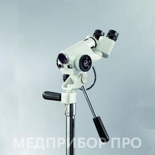 Leisegang 1DW LED - кольпоскоп бинокулярный