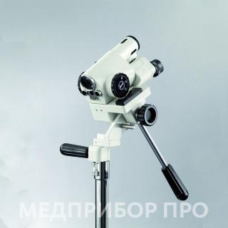Leisegang 3MLS LED 1' - кольпоскоп бинокулярный