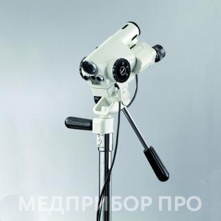 Leisegang 3MVC LED USB - кольпоскоп бинокулярный