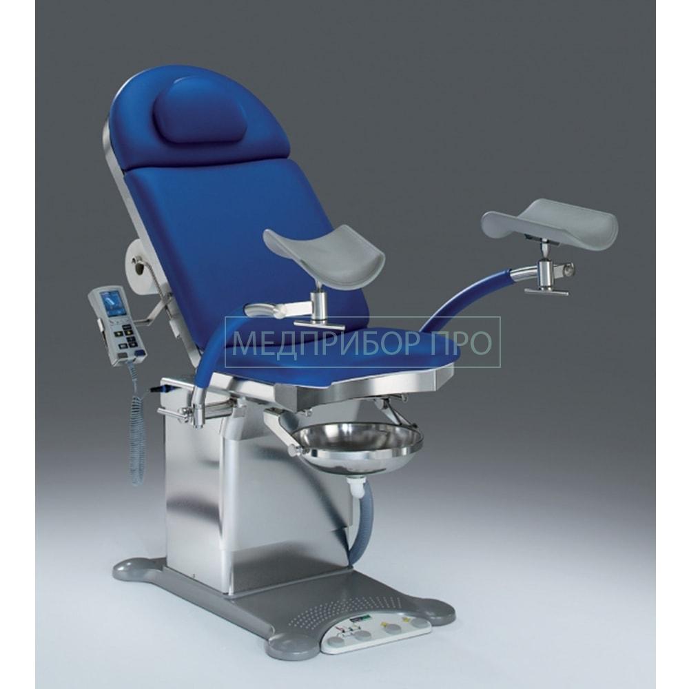 MEDIFA MUS-400 330 - гинекологическое кресло