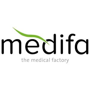 Medifa