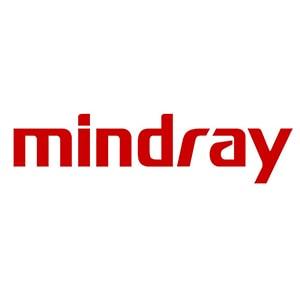 УЗИ аппараты Mindray