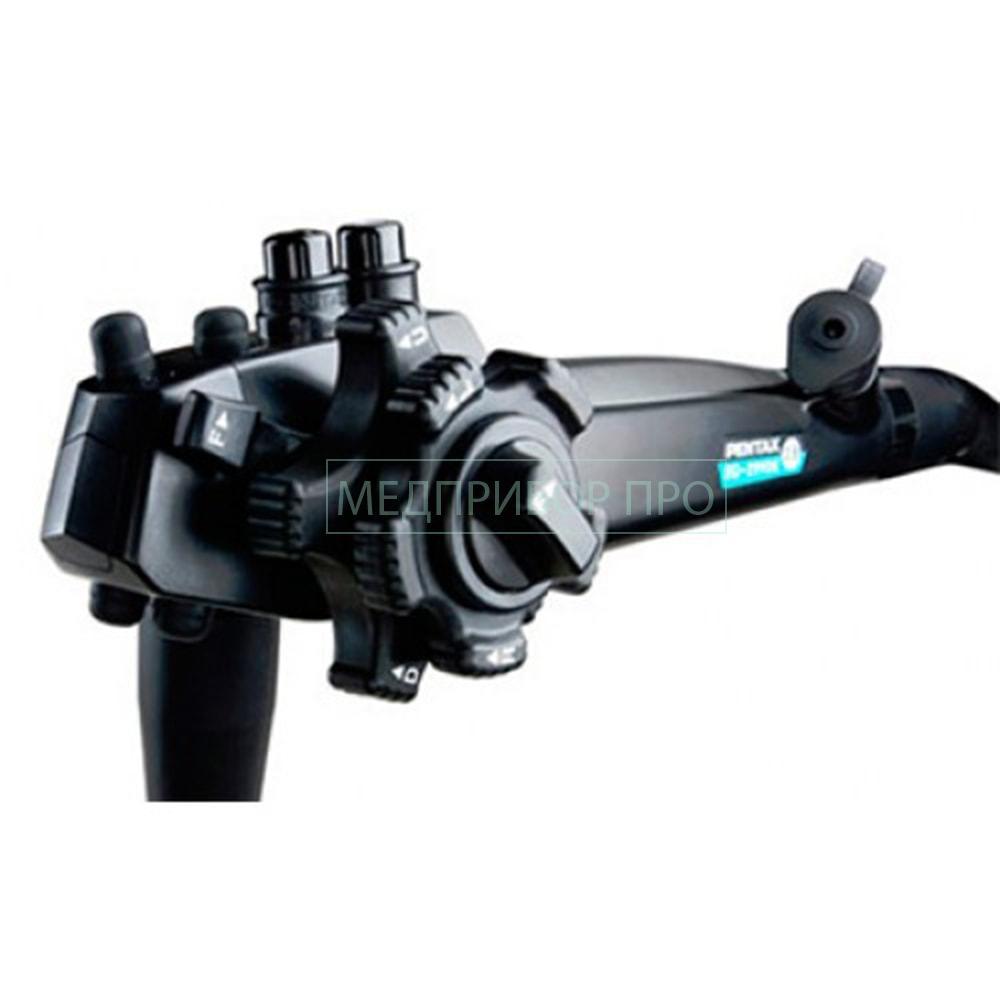 Pentax EG-2790K - видеогастроскоп купить по выгодной цене