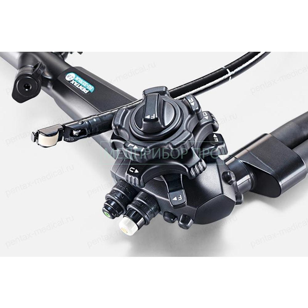 Pentax EG-3270UK - видеоэндоскоп ультразвуковой