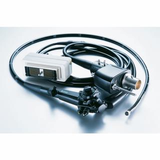 Pentax EG-3670URK - видеогастроскоп ультразвуковой