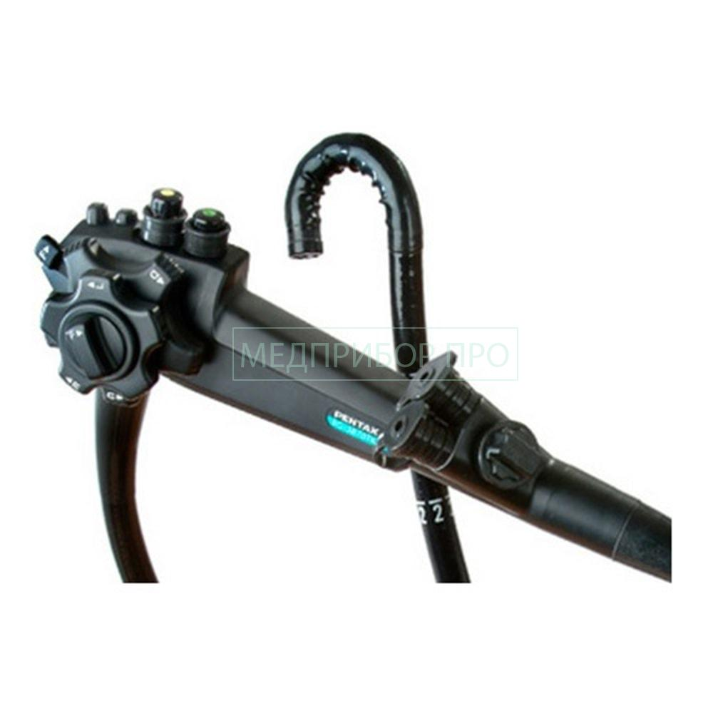 Pentax EG-3890TK - видеогастроскоп