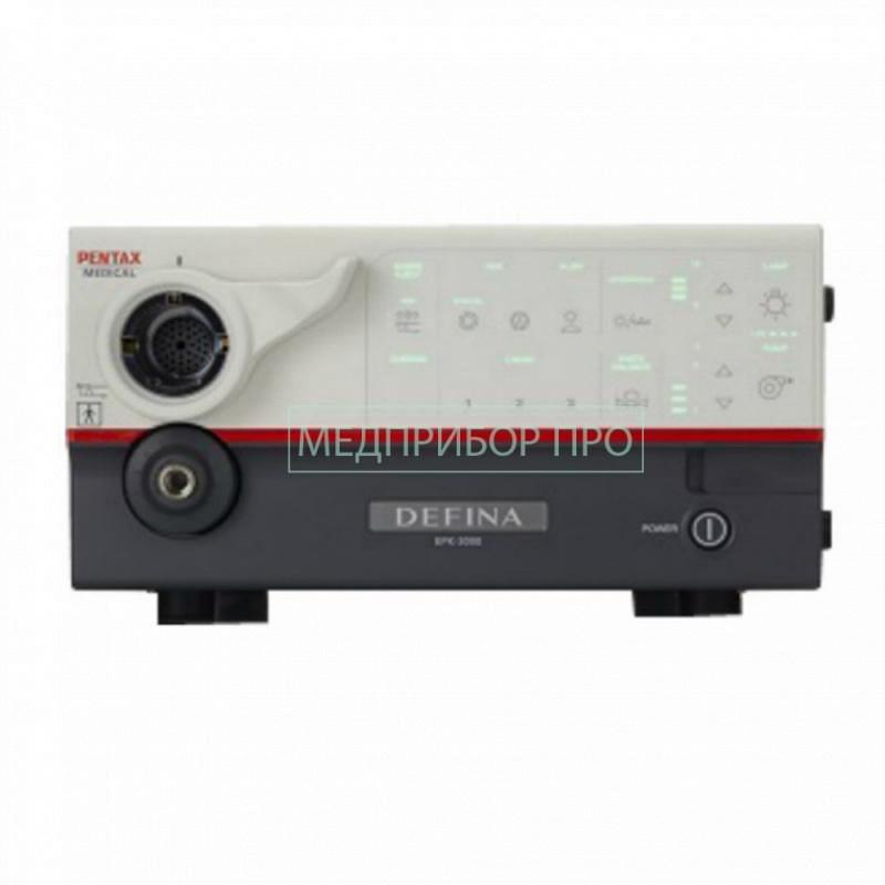 Pentax EPK 3000 Defina - видеопроцессор медицинский