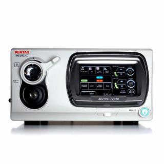 Pentax EPK i7010 Optivista - видеопроцессор медицинский