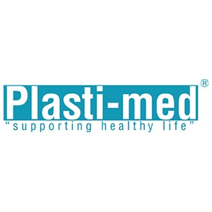 Plasti-Med