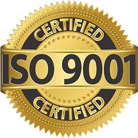 РЕНЕКС МРТ для конечностей получил ISO 9001