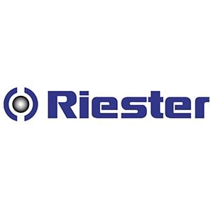 Rudolf Riester GmbH
