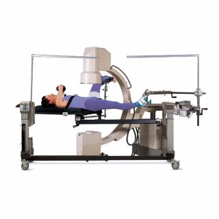 Стол модульный операционный Orthopedic Trauma (MIZUHO OSI)