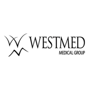 Westmed