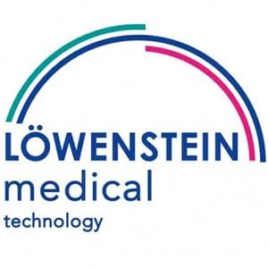 Lowenstein medical (Weinmann Gerate fur Medizin GmbH)