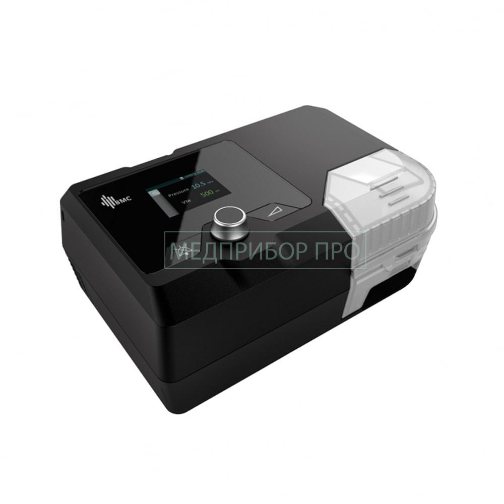 BMC ReSmart Auto G2S - автоматический CPAP