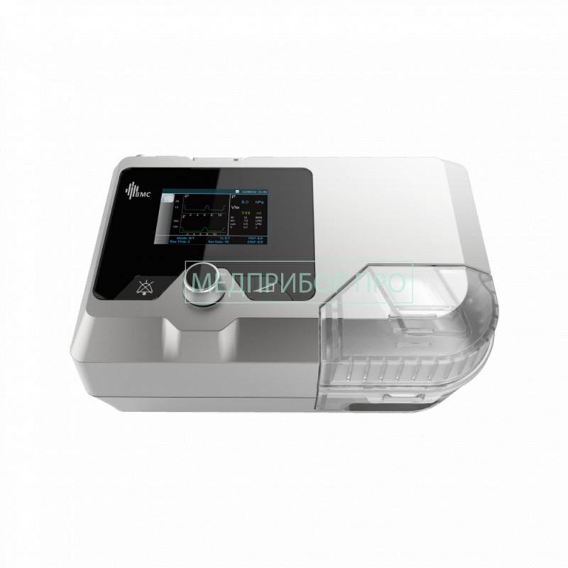 BMC ReSmart G2S B25A - НВЛ/BIPAP аппарат