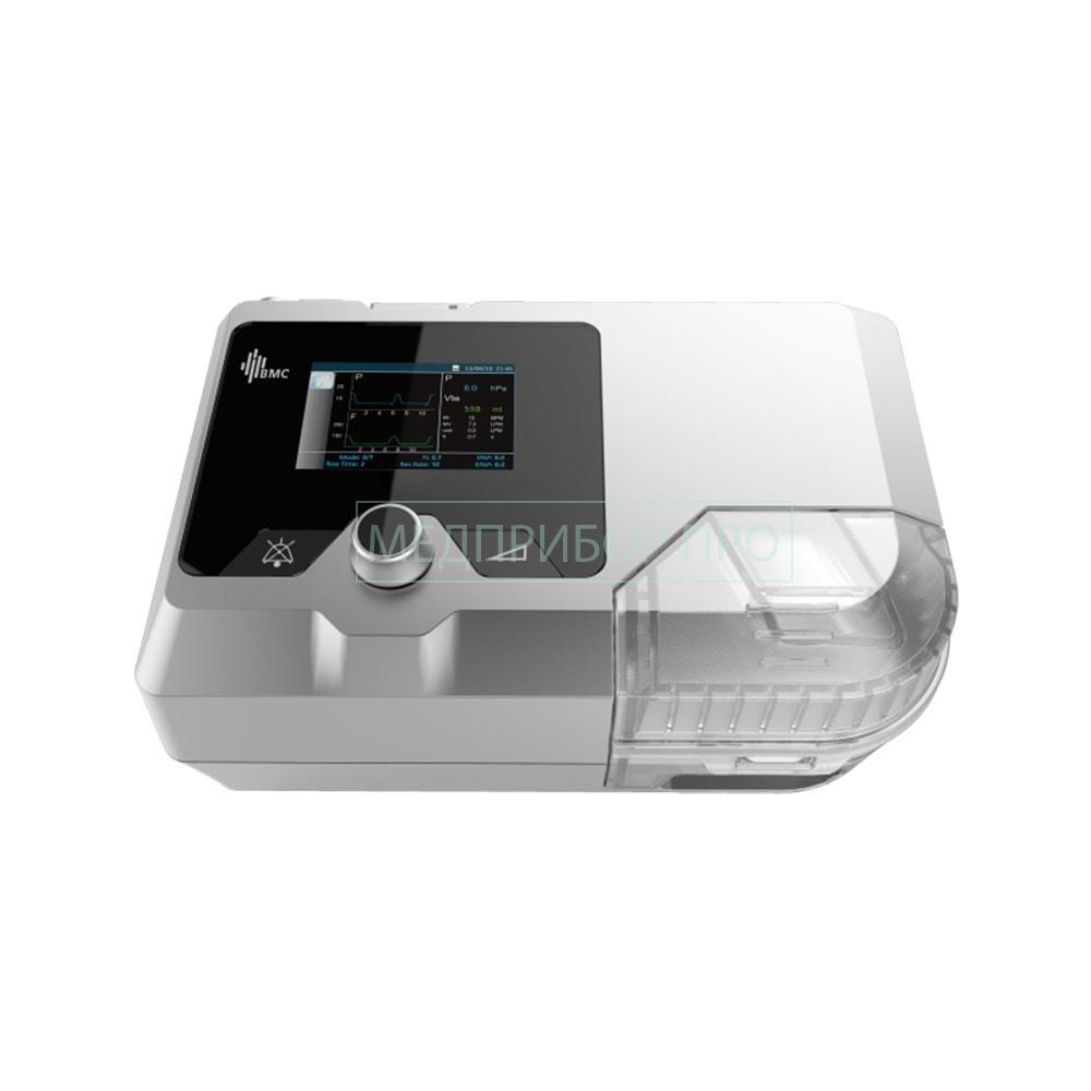 BMC ReSmart G2S B25S - BIPAP аппарат купить недорого