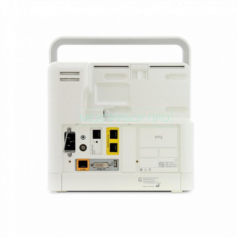 Коннекторы и варианты подключения монитора