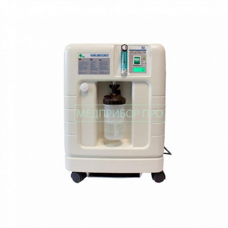 Концентратор кислорода Atmung 3L-I