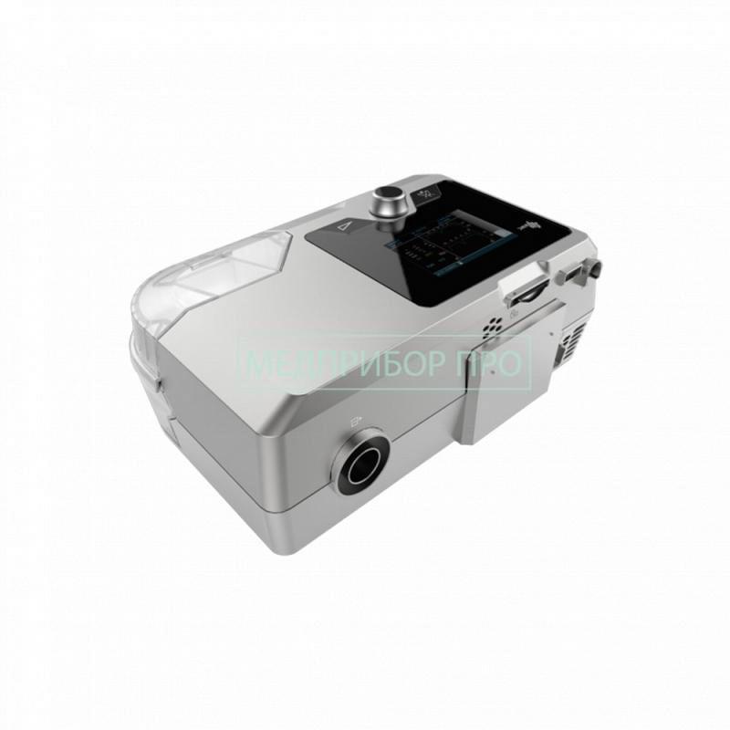 Купить BMC ReSmart G2S B25T с выгодой до 40 процентов