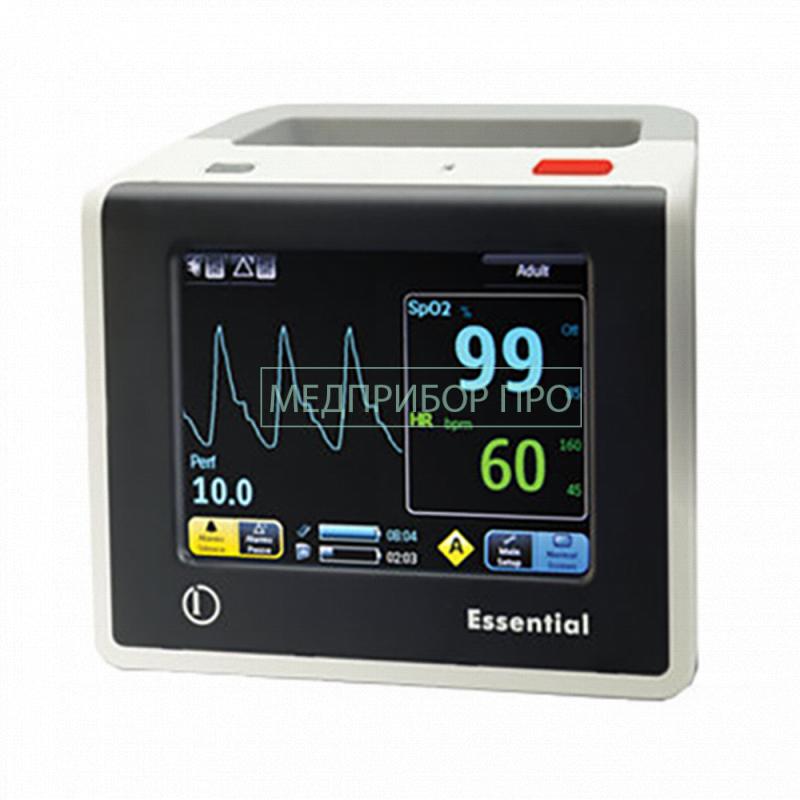 Купить Монитор пациента для МРТ Philips Essential Invivo