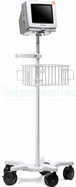 Особенности монитора пациента MP50