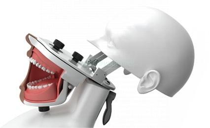 Особенности стоматологического тренажера производства РФ