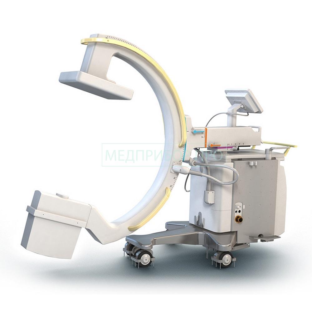 Philips Veradius Neo - рентгеновский аппарат (С-дуга)