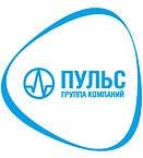 ТД Пульс logo