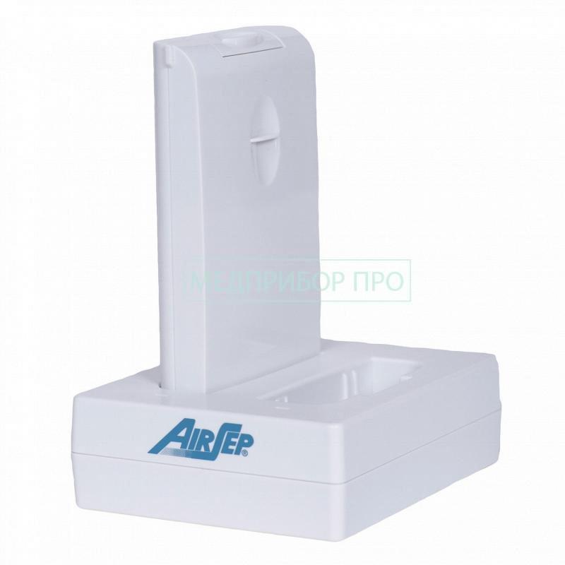 Аккумулятор для концентратора кислорода FreeStyle 5