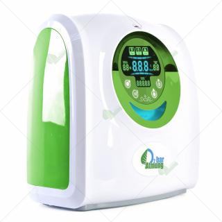 Atmung O2Bar - концентратор кислорода