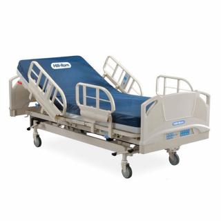 Электрическая кровать Hill-Rom 405 (Basic Care) реанимационного класса