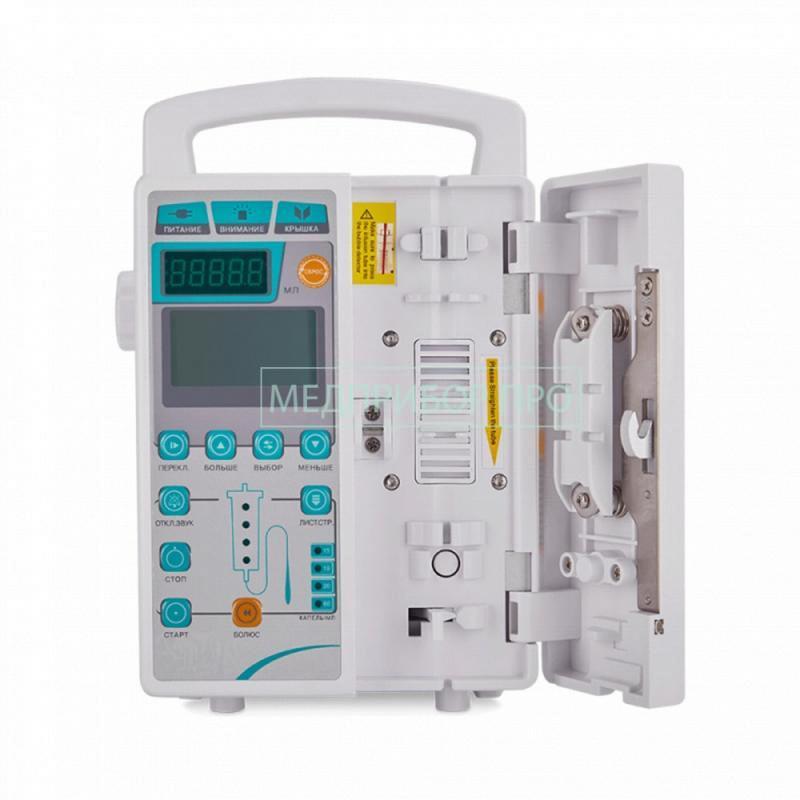 Энтеральный насос для лекарств Byond BYZ-820