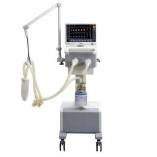 Mindray SynoVent E5 - ИВЛ аппарат