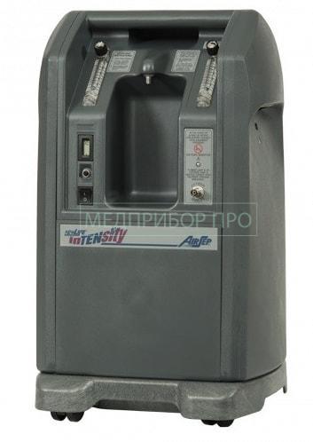 Недорогой AirSep NewLife Single в трех комплектациях с разным компрессором